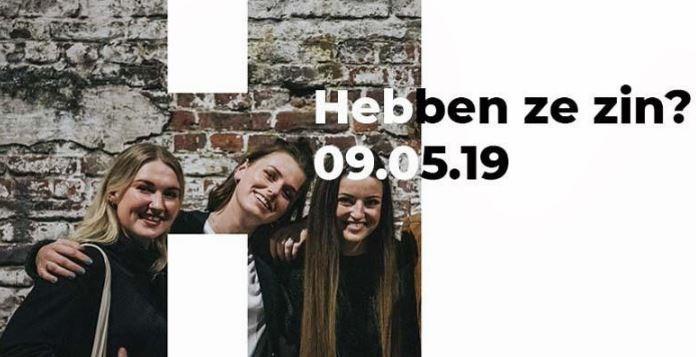 Hogeschool Gent organiseert :